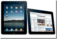 apple_ipad600