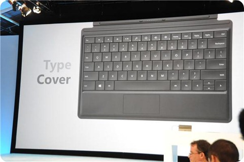 MS_Surface_cover_keyboard