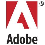 adobe-logo1